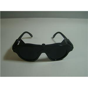 """Safety Glasses """"All Purpose"""" EuroTool"""