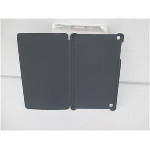 Samsung EF-BT510CBEGUJ Galaxy Tab A 10.1 Book Cover - Black