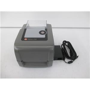 Datamax-O'Neil EA2-00-0J005A00 Direct Thermal Barcode Label Printer - BB