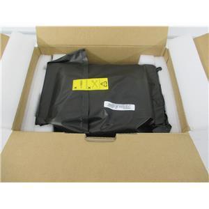Xerox 106R00684 High-Capacity Black Toner Cartridge - NEW, OPEN BOX