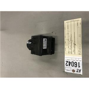 2008-2010 Ford F350  abs pump and module at16042 part number 7c34-2c346-aj