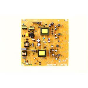 PHILLIPS 55PFL5402/F7F DS5 Power Supply AY1RSMPW-001