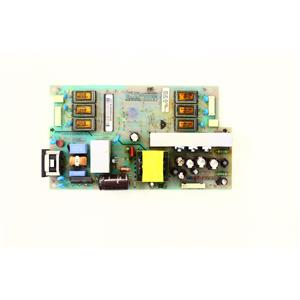 Telehealth LD-20A6UD  Power Supply / Backlight Inverter PDI201-01A