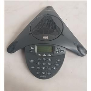 CISCO IP CONFERENCE STATION CP-7936 2201-06652-002