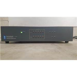 WANDEL & GOLTERMANN DA380 DOMINO GIGABIT INTERNETWORK ANALYZER