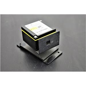 Used: Symbol LS-1220-I300A Barcode Scanner for MD NSpot3 Array with 90-Day Warranty