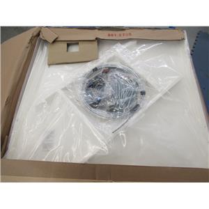 Peerless-AV CMJ450 Ceiling Plate for Jumbo 2000 - NEW, OPEN BOX