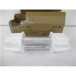 Xerox 108R00974 Phaser 6700 Printer Imaging Unit, Black - NEW, OPEN BOX