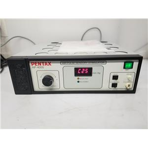 Pentax AP-4000 Air Pulse Sensory Stimulator