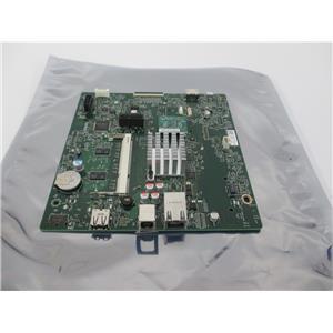 HP J7Z98-60001 Formatter (Main Logic) Pc Board for Color LaserJet M653