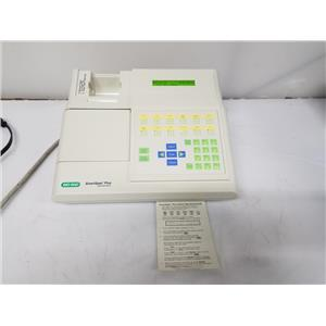 Bio-Rad SmartSpec Plus Spectrophotometer