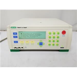 Bio-Rad GenePulser Xcell