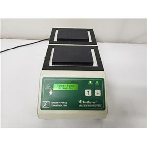 Torrey Pines IC22 Echotherm Chilling / Heating Plate (NO POWER ADAPTER)