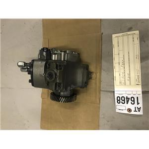 2008-2010 Ford F350 6.4L powerstroke K16 CORE high pressure fuel  pump at16468