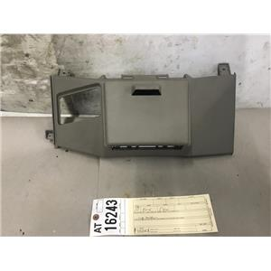 2008 - 2010 Ford F250 F350 F450 Lairat centre cup holders stone tag at16243