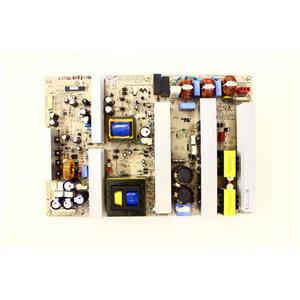 LG 50PG60-UA  Power Supply EAY43521401