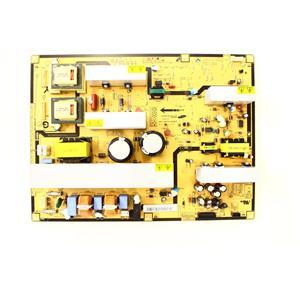 SAMSUNG LNT4671FX/XAA  BOARD BN44-00166C
