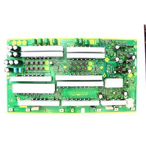 PANISONIC TH-103PF12U  SC Board TXNSC101NB
