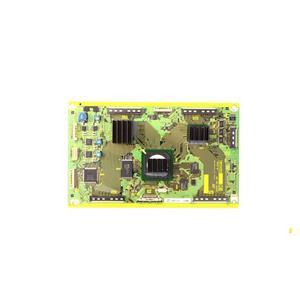 PANISONIC TH-103PF12U  D BOARD TZTNP0101NB