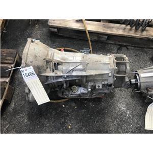 2007.5-2012 Dodge Cummins cummins 68rfe automatic transmission tag at16486
