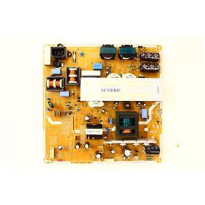 Samsung PN51F5300AFXZA US01 Power Supply Unit BN44-00600A