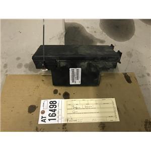 2006-2007.5 Dodge 2500 3500 5.9L cummins tipm p56049891AK  tag at16498