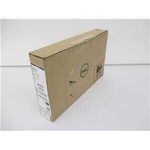 """Dell R3M2R Latitude 7400 Laptop i7-8665U 8GB 256GB M.2 14"""" FHD W10P w/WARRANTY"""