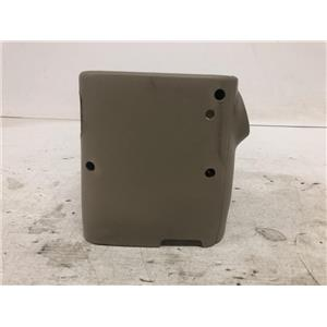 2005-2007 Ford F250/F350 king ranch steering column covers tag as72866