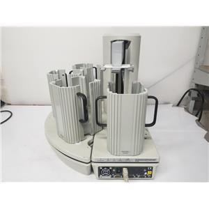 Zymark Twister Microplate Handler 70672/3R