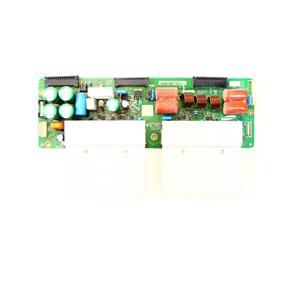Samsung PS50B550T2RXXL  X-Main BN96-09742A
