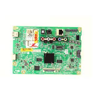 LG 55LH5750-UB BUSCLOR MAIN BOARD EBT64297421