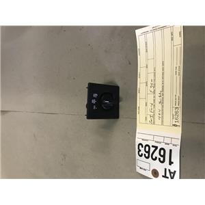 1999-2004 Ford F350/F250 4x4 switch tag at16263