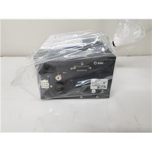 JDSU 2110P-MLA Laser Power Supply