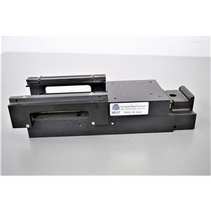 New England Affiliated Technologies Linear Actuator Positioning Stage w/Warranty