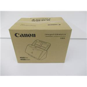 Canon 2646C002 Imageformula Dr-C230 Office Document Scanner - FACTORY SEALED