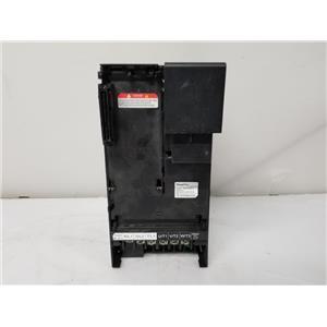 Allen Bradley 25B-D030N114 PowerFlex Drive