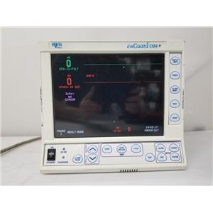 Ohmeda enGuard CM4 Patient Monitor