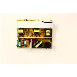PLANAR XP37W  Power Supply 6693006625