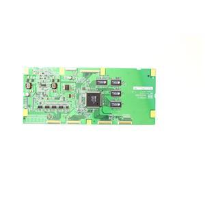 VIVTEK  LT37PL1A  T-CON BOARD 35-D004622