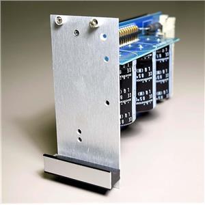 Used: Western Servo Design Power Supply Module PSU-S1 for Molecular Dynamics MSpot 3