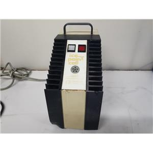 Omega Ice Point Cell Temperature Reference Calibration Unit