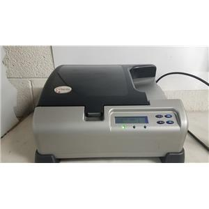 CLARITY 280i OPTIMAL MARK READER IMAGING SCANNER