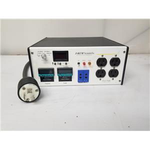J-Kem Scientific Model HCC Temperature Controller