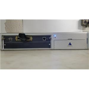 ALTIGEN COMMUNICATIONS MAX1000R IP-PBX