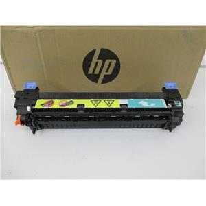 HP CE514A LaserJet 110V Maintenance Kit for MFP M775 - NEW, OPEN BOX