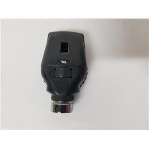 Welch Allyn 11710 Diagnostic Ophthalmoscope Head