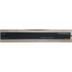 CISCO IPS 4240 4-PORT GIGABIT ETHERNET INTRUSION PREVENTION SENSOR