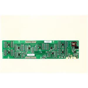 VIZIO XVT3D474SV  LED Driver 0500-0705-0070