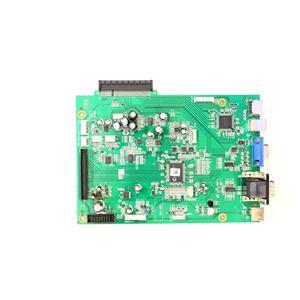 TYCO TOUCHSYSTEMS ET3200L-8UWA-0-MT-GY-G  MAIN BOARD N-11B8-C01-0055