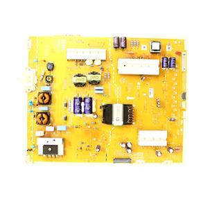 LG 65UH8500-UA BUSWLJR Power Supply/LED Driver BOARD EAY64269111